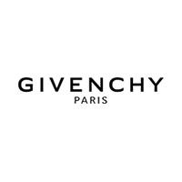 Givenchy internetu