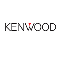 Kenwood internetu