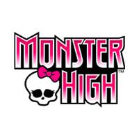 monster-high