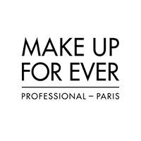 Make Up For Ever internetu