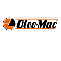 Oleo-Mac internetu