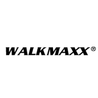 Walkmaxx internetu