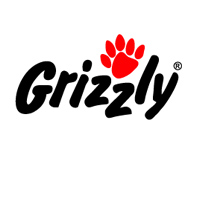 Grizzly internetu