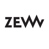 Zew For Men internetu