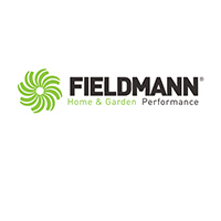 Fieldmann internetu