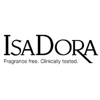 IsaDora internetu