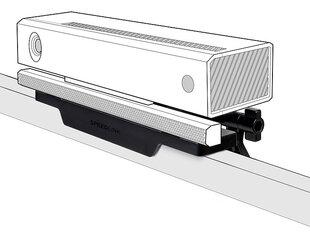 Speedlink Xbox One kameros laikiklis Tork (SL-2503-BK) kaina ir informacija | Žaidimų kompiuterių priedai | pigu.lt