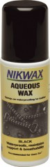 Impregnantas Nikwax WATERPROOFING WAX LIQUID