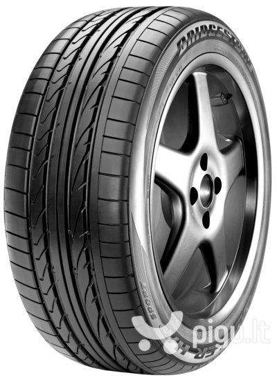 Bridgestone Dueler D-SPORT 265/50R19 110 W XL