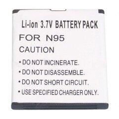 Nokia BL-5F (N95, N93i, 6210, 6290, 6710)