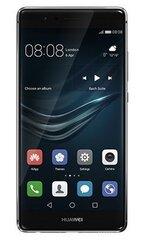 Huawei P9 Dual SIM, Pilka
