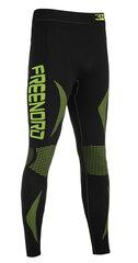 Vyriškos termo kelnės Energytech Freenord