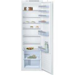 Bosch KIR81VS30 kaina ir informacija | Šaldytuvai | pigu.lt