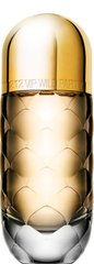 Tualetinis vanduo Carolina Herrera 212 VIP Wild Party EDT moterims 80 ml