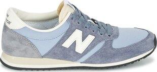 Sportiniai batai New Balance U420RPB kaina ir informacija | Sportiniai bateliai, kedai | pigu.lt
