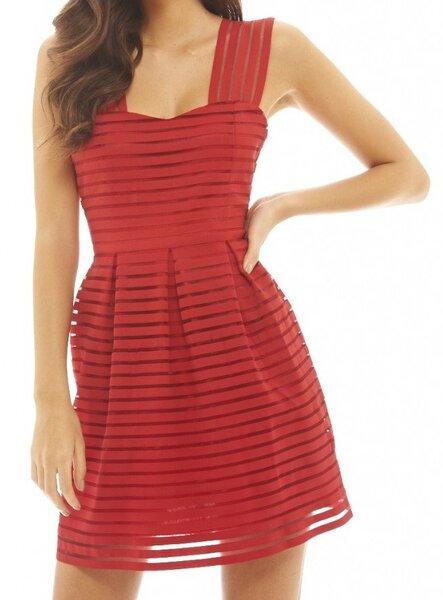 Suknelė moterims AX Paris D489
