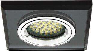 Kanlux лампа со сместителем MORTA, 1 шт