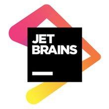 JetBrains IntelliJ IDEA Ultimate - Personal annual subscription