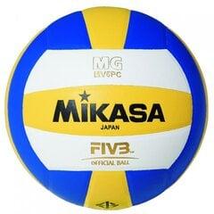 Tinklinio kamuolys MIKASA MV5PC