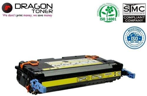 Toneris Dragon 642A CB402A skirtas lazeriniams spausdintuvams (HP)