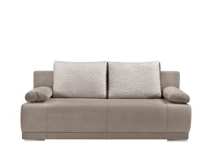 Sofa Elis Lux 3DL