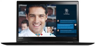 Lenovo ThinkPad X1 (20FB0067MH)