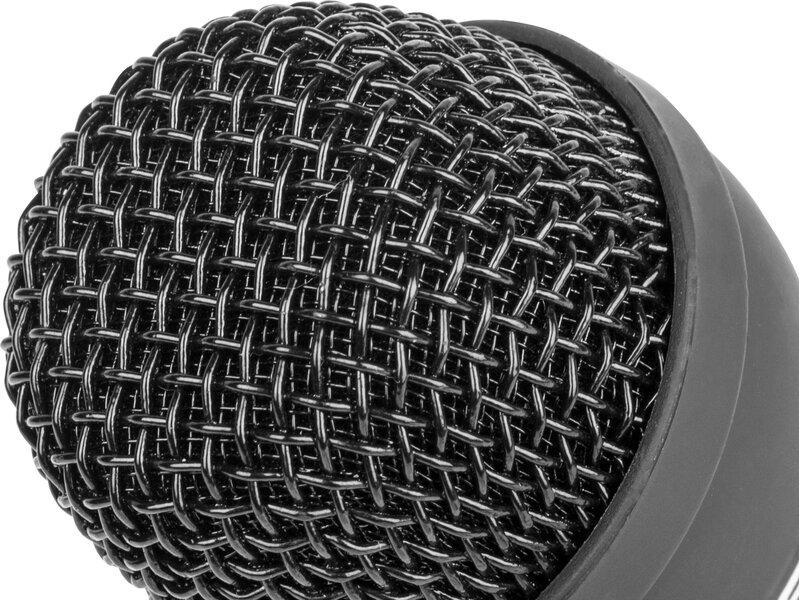 Mikrofonas Natec Adder NMI-0776 internetu