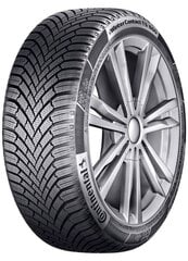Continental ContiWinterContact TS 860 205/55R16 91 T