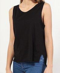 Marškinėliai moterims Diverse 10025140