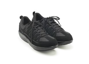 Walkmaxx Black Fit batai