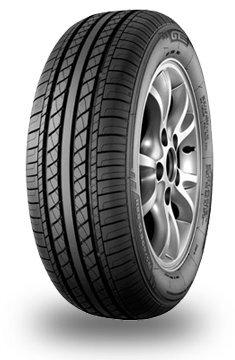 GT Radial Champiro VP1 165/65R14 79 T
