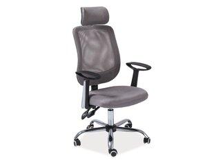 Biuro kėdė Q-118