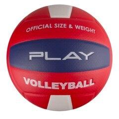 Tinklinio kamuolys Spokey Play II kaina ir informacija | Tinklinis | pigu.lt