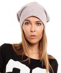 Kepurė moterims Lemoniade Lizzy kaina ir informacija | Kepurės | pigu.lt