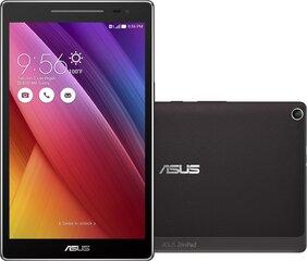 "Asus ZenPad 8 Z380M 8"", WiFi, Pilka"