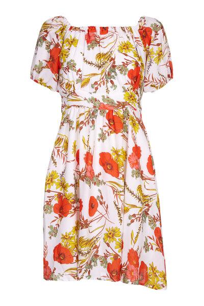 Suknelė moterims Iska RA1663