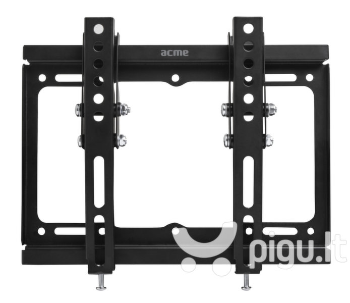 TV laikiklis ACME MTST12 Tilting TV wall mount, 17–42""