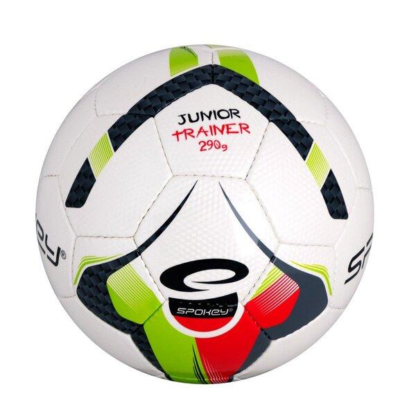 Futbolo kamuolys Spokey Junior trainer