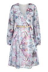 Suknelė moterims Uttam Boutique UBSD74