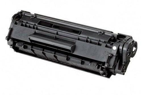 Toneris INKSPOT skirtas lazeriniams spausdintuvams (SAMSUNG) (juoda) SCX-4521, SCX-4321, SCX-4521F, SCX-4521FR