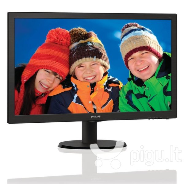 Philips 223V5LSB/00 21.5''
