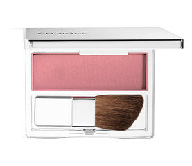 Skaistalai Clinique Blushing 6 g