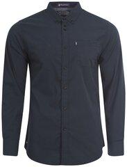 Vyriški marškiniai Le Shark 1H6833 kaina ir informacija | Vyriški marškiniai | pigu.lt