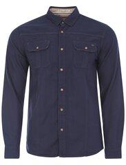 Vyriški marškiniai Tokyo Laundry 1H6885