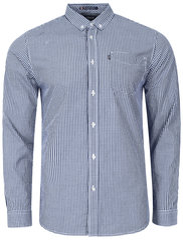 Vyriški marškiniai Le Shark 1H8141