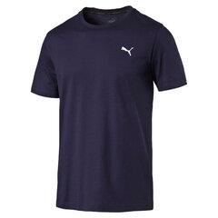 Vyriški marškinėliai Puma ESS
