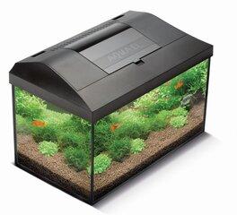 Akvariumas Aquael Leddy Set 25L su įranga