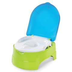 Naktipuodis Summer Infant My Fun Potty Neutral