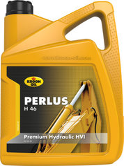 Alyva KROON-OIL Perlus H 46, 5L