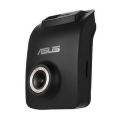 Asus Vechicle 140 DEGREE/RECO CLASSIC